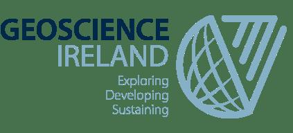 Geoscience Ireland