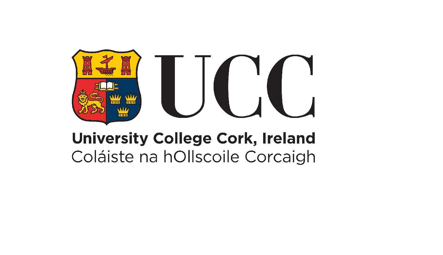 Dr Zili Li joins Geoscience Ireland Panel of Experts | Geoscience Ireland